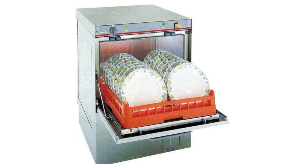 מודרני גלאל ציוד רפואי קטלוג מוצרים - - מדיח כלים תעשייתי HM-09